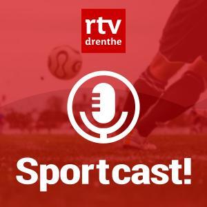 Drenthe Sportcast