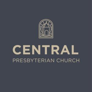 Central Evangelical Presbyterian Church Sermons