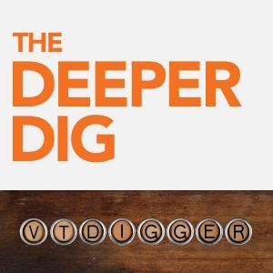 The Deeper Dig