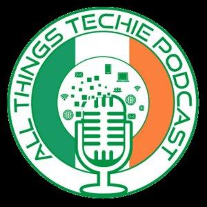 All Things Techie