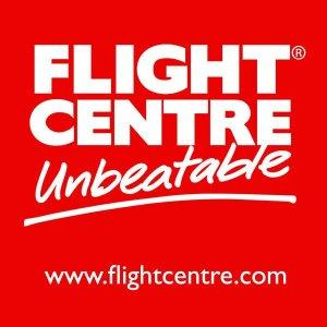 Flight Centre Canada Blog