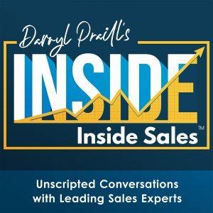 VanillaSoft's INSIDE Inside Sales