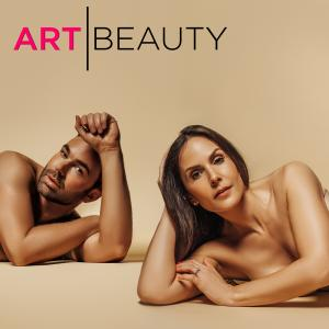 Art Beauty