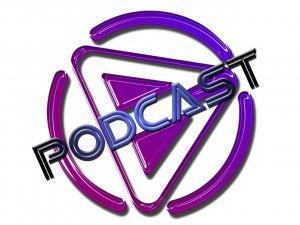 The Official BeatzCoin Podcast