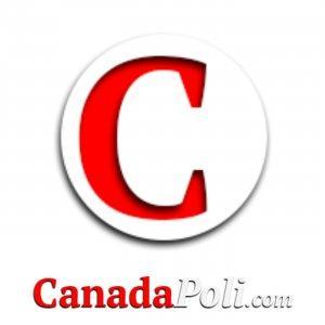 CanadaPoli