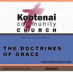 Kootenai Church: The Doctrines of Grace