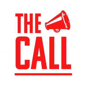 The Call Radio