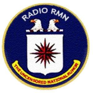 Radio RMN