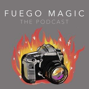 Fuego Magic