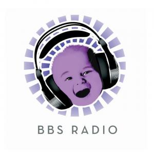 BBS Radio Station Streams