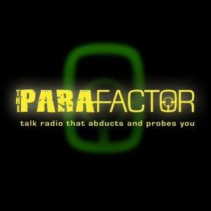 The Parafactor