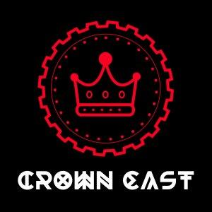 Crown Cast