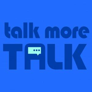 Talk More Talk: A Solo Beatles Videocast