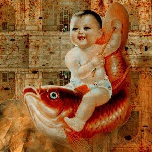 Orient Expressz - az ázsiai kultúrák, népek, országok magazinja a Civilradio.net-en