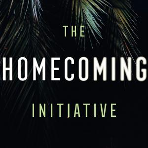Homecoming Initiative