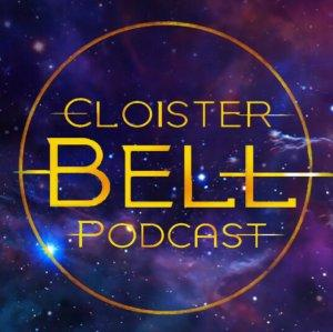 Cloister Bell: A Doctor Who Podcast