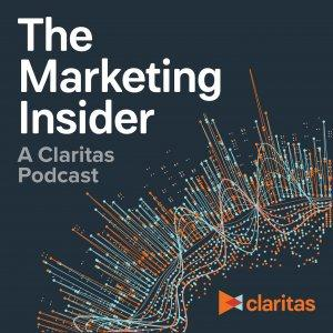 The Marketing Insider: A Claritas Podcast