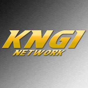 KNGI Network Podcast Master Feed