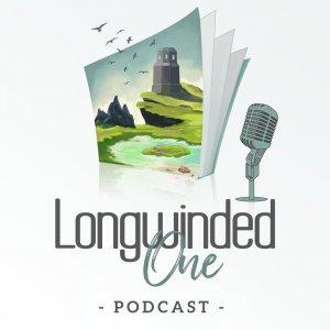 Longwinded One: The Podcast