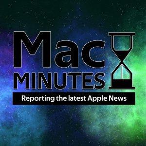 Mac Minutes