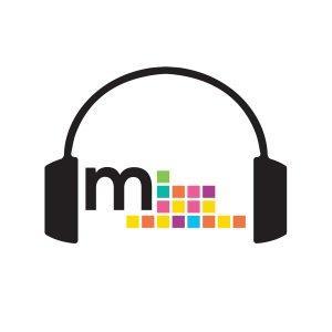 Mosaik-Podcast