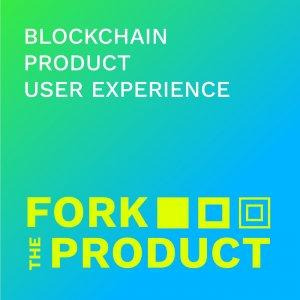 Fork the Product