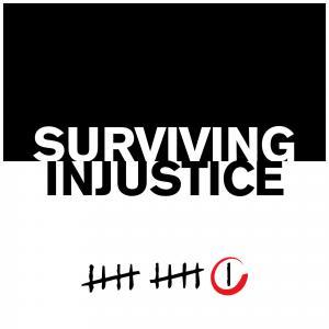 Surviving Injustice