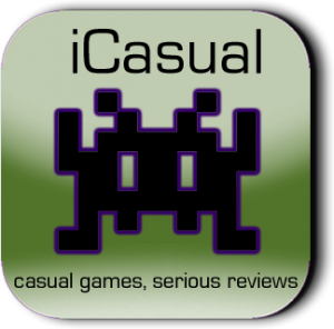 The iCasual Report