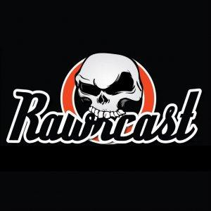 Rawrcast: World of Warcraft Podcast