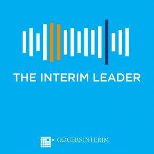 The Interim Leader