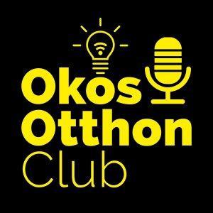 OkosOtthon Club