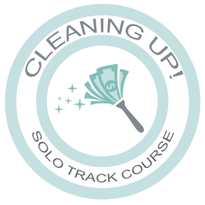Cleaning Up! Guide to Cleaning Professionally