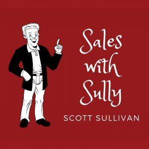 Sales With Sully
