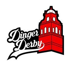 Dinger Derby