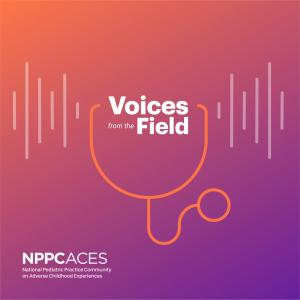 NPPC Voices From The Field
