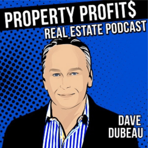 Property Profits Real Estate Podcast