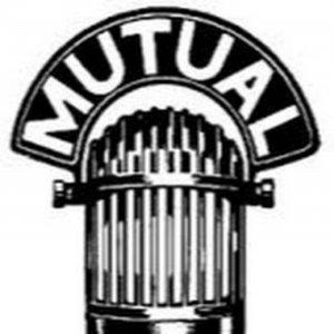 Golden Classics Great Radio Shows