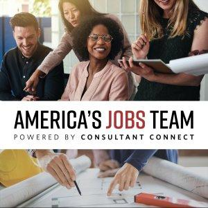 America's Jobs Team