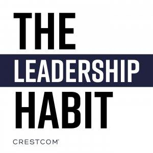 The Leadership Habit