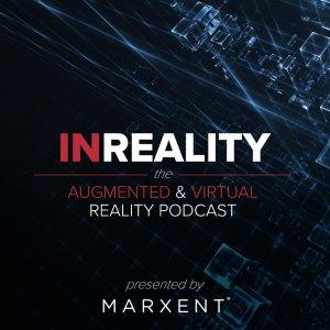 The InReality Podcast