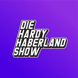 Die Hardy Haberland Show