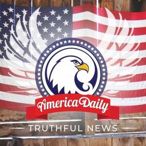 America Daily: Top Stories of the Day