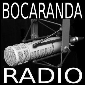 Bocaranda Radio, Mucho mas que un Podcast