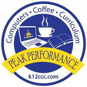 Computers, Coffee and Curriculum