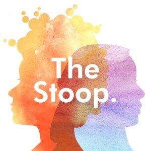 The Stoop Cover Art