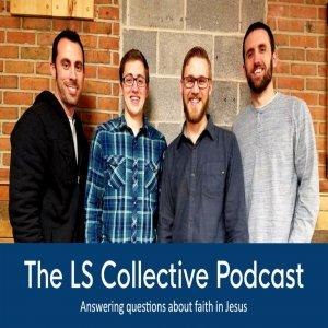 The LS Collective Podcast