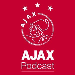Ajax Podcast