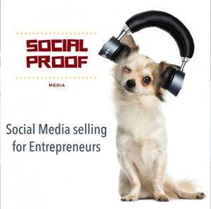 Social Proof Media