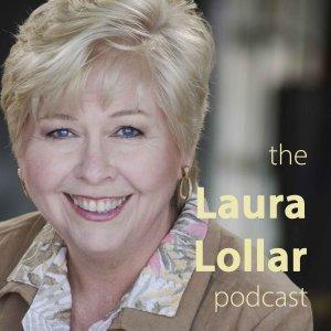 The Laura Lollar Podcast