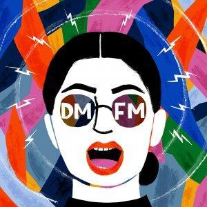 DM FM